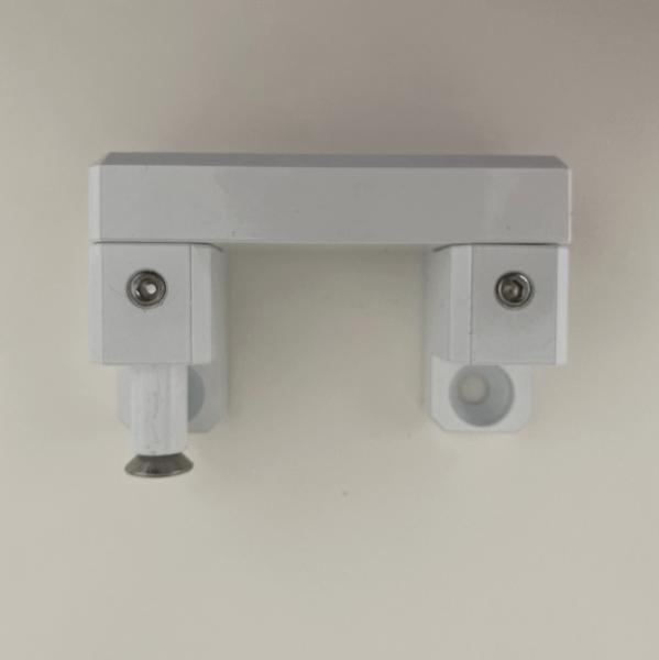 Doppel-Sicherung, Sockelhöhe 8 mm