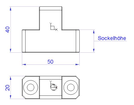 media/image/fenstersicherung-sockelskizze.png